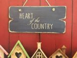 Heart Of The Country By Brewster Fine Decor